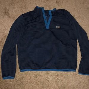 Don't wear anymore L.L. Bean pullover